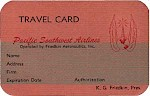 1950s travel card (1)
