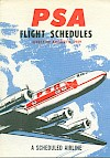 Timetable, 1959-08-03